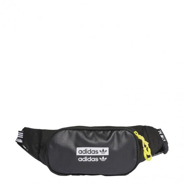 Adidas Sac banane Originals R.Y.V pas cher Achat Vente