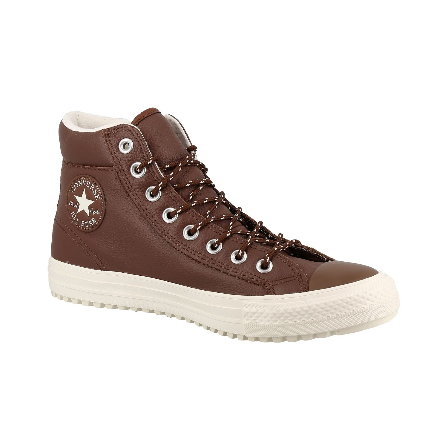 Converse - Boot Pc Tumbled Leather