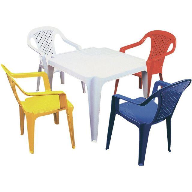 mobilier de jardin enfant avec les meilleures collections d 39 images. Black Bedroom Furniture Sets. Home Design Ideas