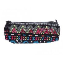Rip Curl - Lucky Star Mul- Trousse scolaire Fille