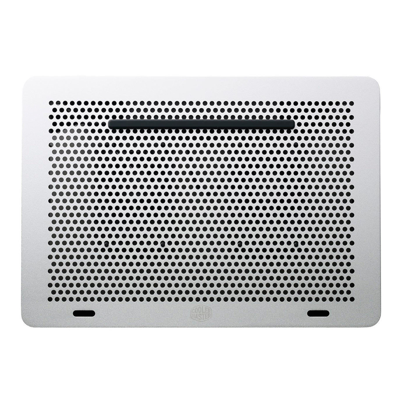 MasterNotepal - Support ventilé pour ordinateur portable 17,3