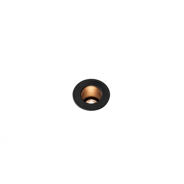 Slv Encastré de plafond Horn Mini