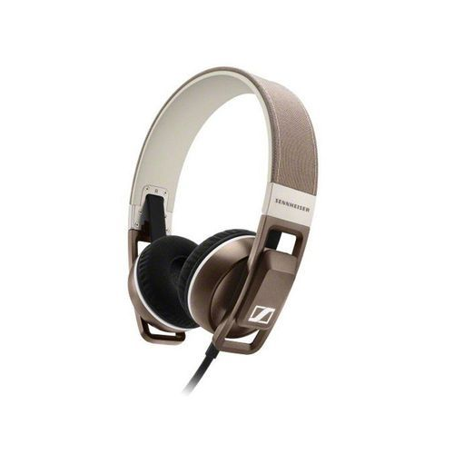 SENNHEISER Urbanite i - Sable