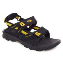 The north face - Hedgehog 2 Sandale