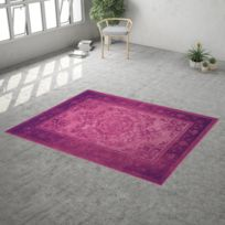 Tapis violet 160 x 230 - Achat Tapis violet 160 x 230 pas cher ...