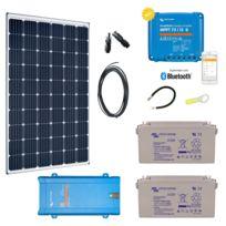 panneau solaire 300w pas cher