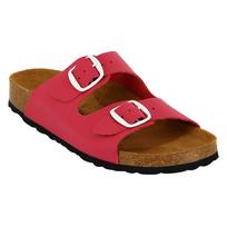 Label Blouse - Chaussure Femme été-Sandale