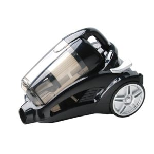 Aspirateur cycl aspirateur cyclone sans sac klaiser turbo for Aspirateur piscine cyclone