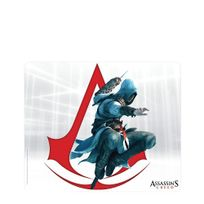 Assassin S Creed - Assassin'S Creed Tapis de souris Altaïr
