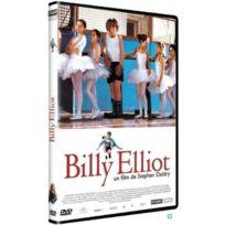 StudioCanal - Billy Elliot