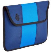 Timbuk2 - Organiseur De Bagage Ipad-etui Envelope Sleeve, 244-1-4080