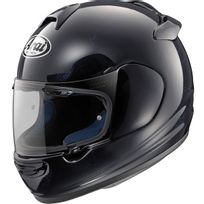 Arai - Chaser V Diamond Black