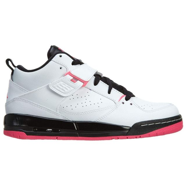 pick up 7df74 25f37 Jordan - Basket Jordan Flight 45 Junior - 364798-109