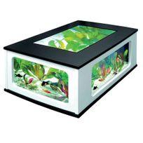 Zolux - Aquarium Table Atlantique Ii 300L
