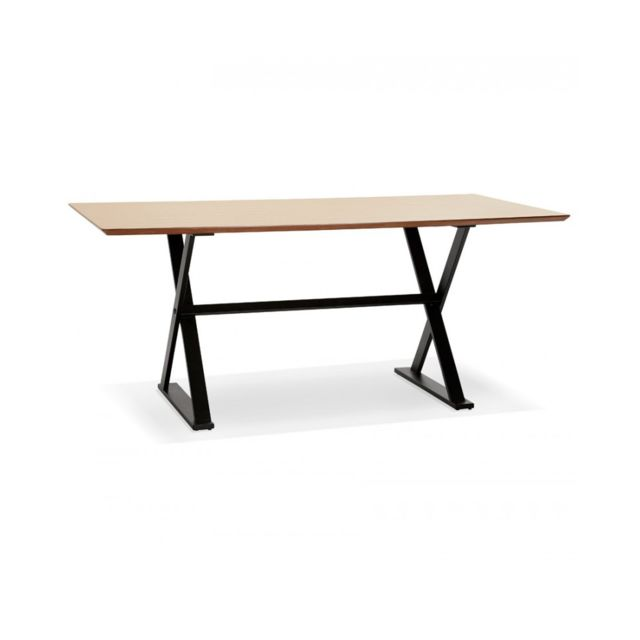 Kokoon Design Bureau design Maud Natural 0x0x0 cm