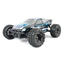 FTX - 1/10 BRUSHLESS BUGGY 4WD RTR 2.4GHZ