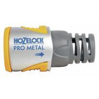 Hozelock - Raccords rapide - diamètre 15 à 19 mm