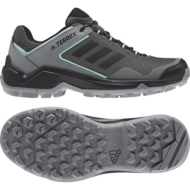 Adidas Chaussures femme Terrex Eastrail pas cher Achat