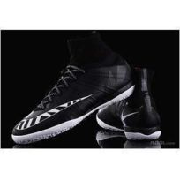 Nike - Chaussures Football Homme Mercurialx Proximo Street Ic