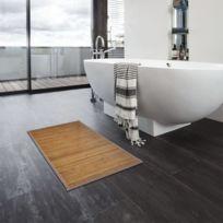 Tapis salle bain design - catalogue 2019 - [RueDuCommerce - Carrefour]