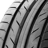Achilles - pneus Atr Sport 2 235/45 R21 96W
