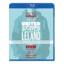 Rimini Editions - The United States of Leland