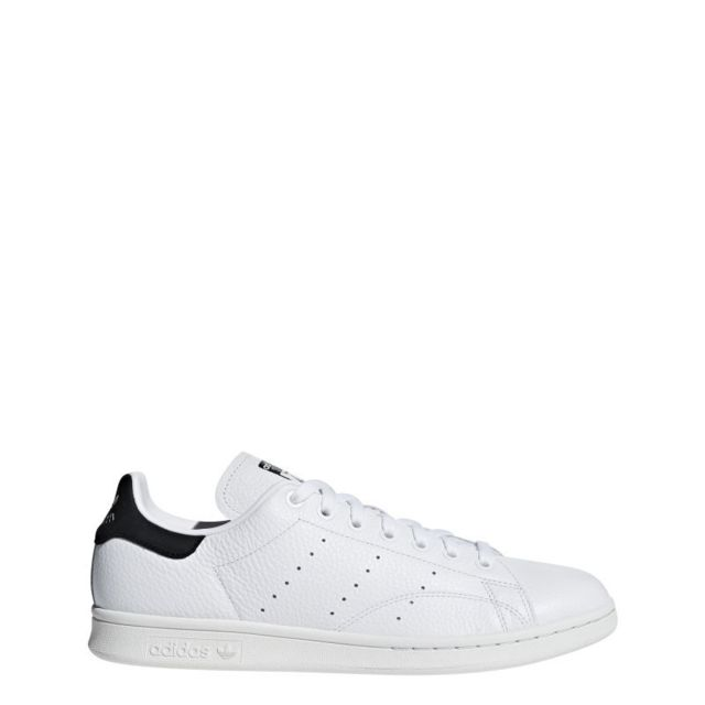 Stan Smith Bd7436 Age Adulte, Couleur Blanc, Genre Homme, Taille 46