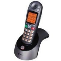 Geemarc - AmpliDect 280 AmpliDect 280