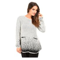 For Her Paris - Pull Ludmila
