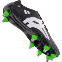 Chaussure rugby 8 crampons - Achat Chaussure rugby 8 crampons - Rue ... 305dc202f01