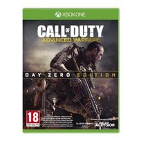 Activision - Call Of Duty Advanced Warfare Day Zero