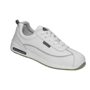 Chaussures Maxguard blanches homme xdN3cRZ