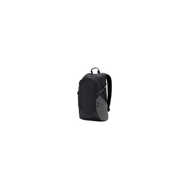 Lenovo 4X40L45611 sacoche d'ordinateurs portables Étui sac à dos Noir