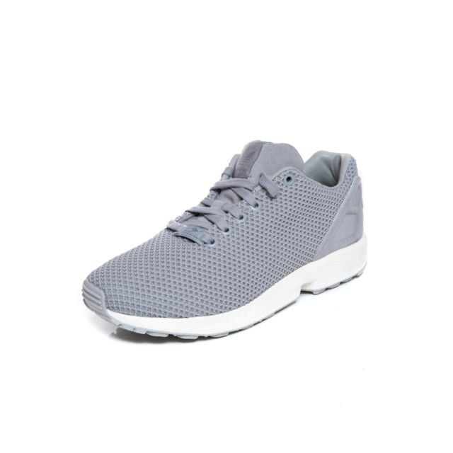 Adidas originals Adidas Zx Flux B34499 40 23 Gris pas