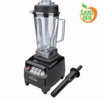 Lacor - Blender électrique 950 W