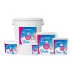 Ocedis - pH Moins poudre - Seau de - 1.50 kg