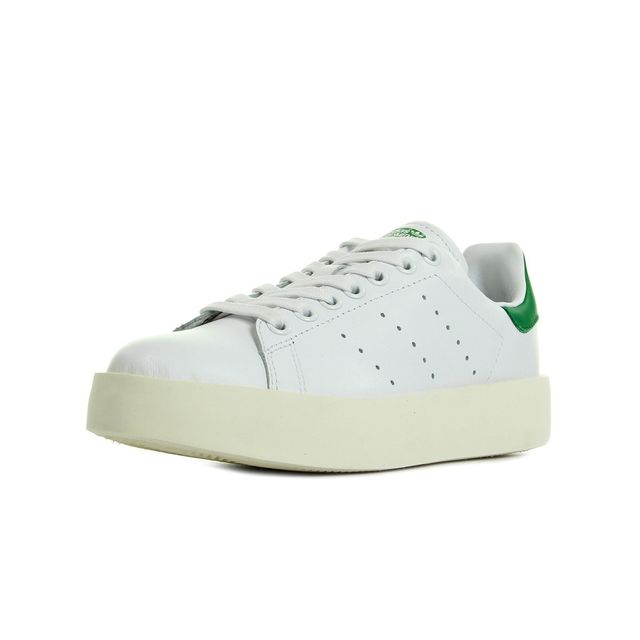 super mignon 9242b 9770e Stan Smith Bold