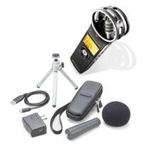 Zoom - Enregistreur Portable H1 + Accessoires Rentree