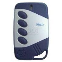 Fadini - Télécommande Birio 4