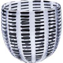 Karedesign - Vase Grid 18cm Kare Design