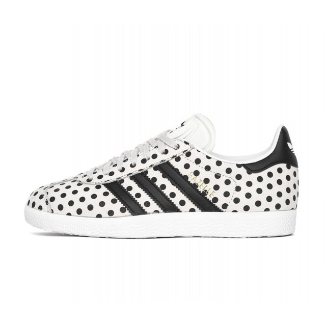 Adidas - Baskets Originals Gazelle - Cq2179 - pas cher Achat
