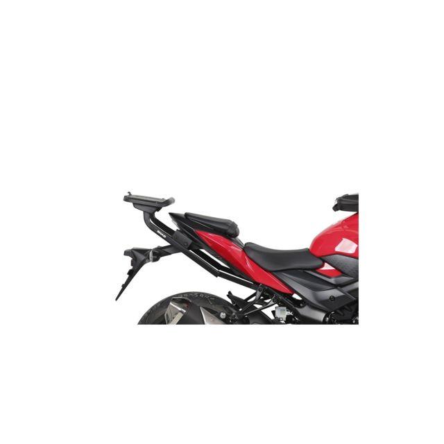 Suzuki - 750 Gsx-s-17 18- Porte Bagage Support De Top Case Shad-s0GS77ST -  pas cher Achat   Vente Top case - RueDuCommerce d91a92ceb707