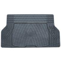 Otokit - Tapis de coffre Taille S