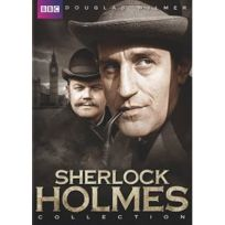 Showshank Films - Sherlock Holmes : Collection - Vol. 2