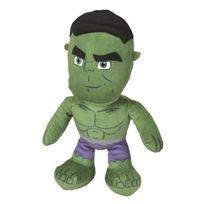 Nicotoys - Avengers - Figurines Marvel Hulk