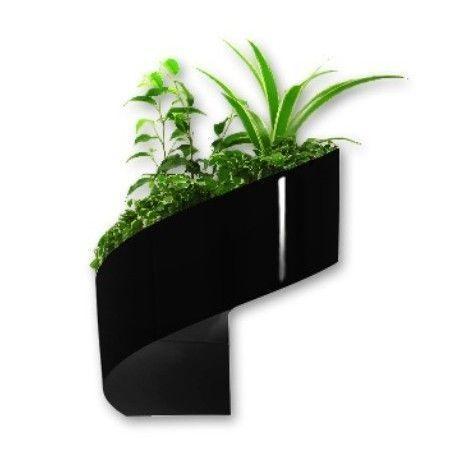 Pot de fleur exterieur - Achat Pot de fleur exterieur pas cher ...