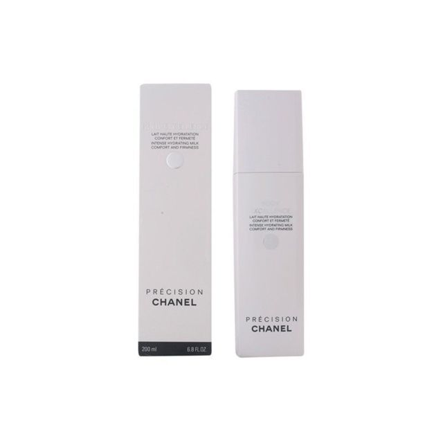 Chanel Lait corporel Body Excellence