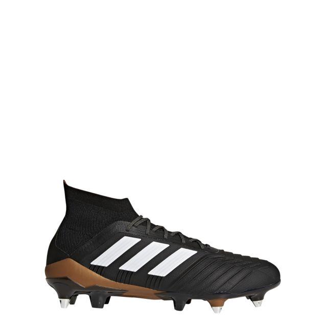 Chaussures de Football Homme CP9260 Homme adidas Predator