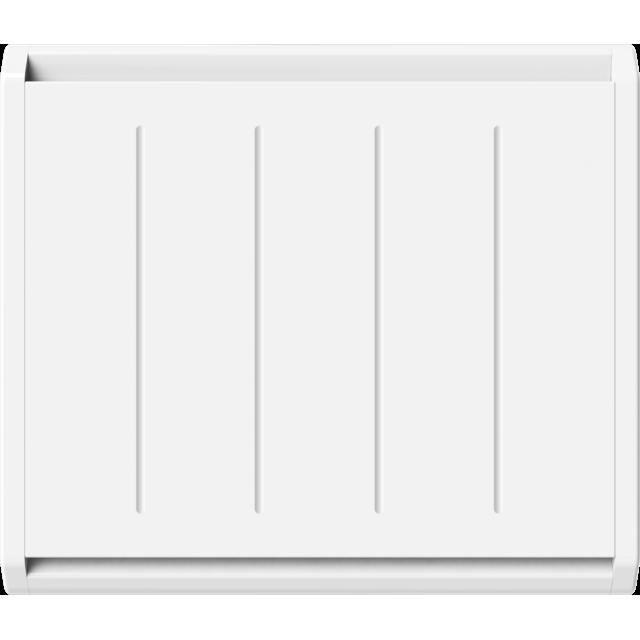 radiateur à inertie - achat radiateur à inertie pas cher - rue du