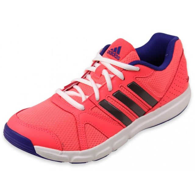 Adidas ESSENTIAL STAR II Chaussures Fitness Femme